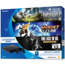 PS4-SLIM+500GB+3-juegos+techstoresolutions