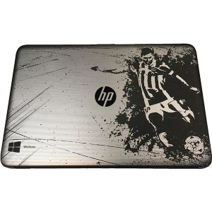 notebook-frontal-hp-techstoresolutions