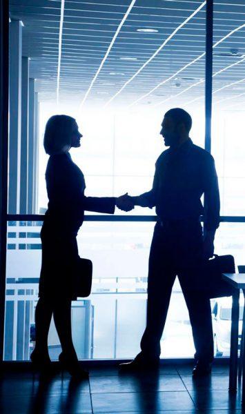 ventas-corporativas--TechStoreSolutions